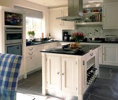 handmade kitchen islands bespoke kitchens bespoke fitted kitchens handmade wiltshire