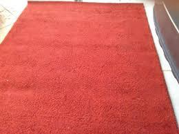 ikea round rug rugs u0026 carpets gumtree australia fremantle area