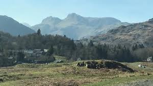 Dog Friendly Cottages Lake District by Wheelwrights Lake District Self Catering Cottages