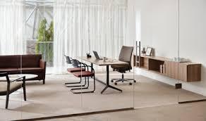 Knoll Reff Reception Desk Knoll
