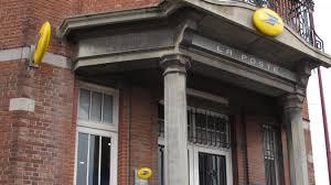 bureau de poste haguenau la poste ferme jusqu en décembre rendez vous au centre de