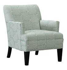 broyhill patio furniture evie chair by broyhill home gallery stores