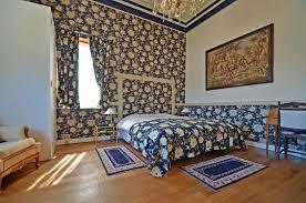 interior paul gauchi art nouveau wallpaper decoration ideas with