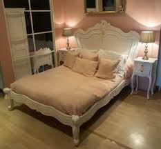 cottonwood bedrooms u0026 bathrooms home facebook