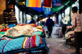 vancouver u0027s punjabi market shopping and walking tour
