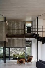 Contemporary Home Interior Design 216 Best Amazing Places To Be Images On Pinterest Architecture