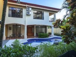 hermosa palms w private pool beachfront vrbo