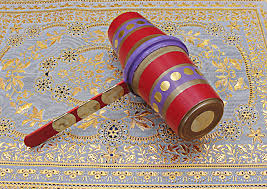 purim groggers recycle cups make a noise maker for purim or your next