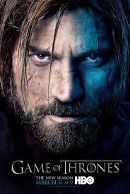 Série Game Of Thrones – Todas as Temporadas 720p HD Dublado