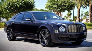 blue bentley mulsanne fresh bentley mulsanne mulliner honda civic and accord gallery