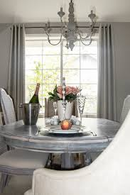 Dining Room Table Hardware by Diy Restoration Hardware Finish With Chalk Paint U2014 House Of Five