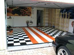 porsche garage decor garage tool storage ideas man cave decor ideasgarage decorating