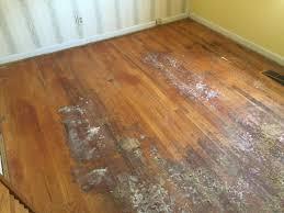 Hardwood Floor Resurfacing Hardwood Floor Refinishing U2013 Hardwood Floor Refinishing