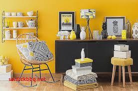 cuisine jaune et blanche cuisine jaune et blanche pour idees de deco de cuisine