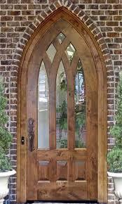Exterior Door Sale Church Doors Doors By Decora