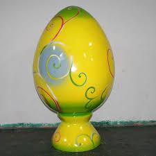 large easter eggs fiberglass easter eggs fiberglass easter eggs suppliers and