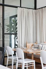 window treatment ideas for your home