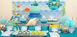octonauts party supplies kara s party ideas octonauts party archives kara s party ideas
