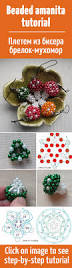 1052 best beaded jewelry u0026 crafts images on pinterest bead
