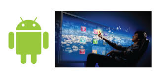haier 32 android smart led tv price in pakistan buy haier 32 - Smart Android