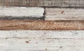 block wood blocks 5 0 iris ceramica
