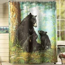 Bathroom Decorating Accessories And Ideas by Bear Bathroom Decor Accessories U2014 Office And Bedroomoffice And Bedroom