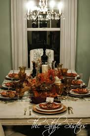 Thanksgiving Table Decor Ideas by 322 Best Fall Thanksgiving Tables Images On Pinterest