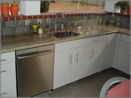 kitchen sink base cabinet with drawers outdoor sink base cabinet outdoor kitchen cabinetsoutdoor kitchen