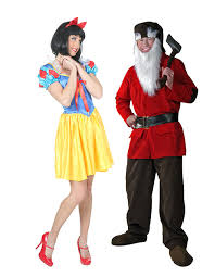 costumes for disney costumes for adults kids halloweencostumes
