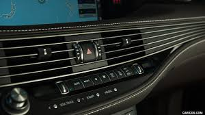lexus interior 2018 2018 lexus ls 500 interior detail hd wallpaper 28