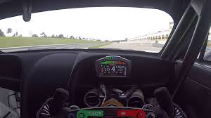 bentley steering wheel snapchat bentley gt3 onboard pov monteblanco daniel abt youtube