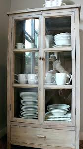 Glass Door Cabinet Walmart Small Storage Cabinet With Doors Robys Co