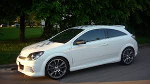 opel astra opc file opel astra h opc nuerburgring edition jpg wikimedia commons