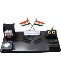 Lsw Flag Football Renown Selection Vip Pen Stand With Flag Buy Online At Best Price