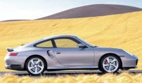 1999 porsche 911 turbo 1999 porsche 911 turbo 996 specifications carbon dioxide
