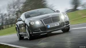bentley 2000 2015 bentley continental gt speed front hd wallpaper 1