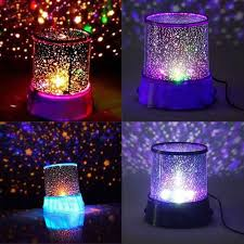 night light projector for kids top 10 best night lights for kids room 2018 under 30 10bestproducts
