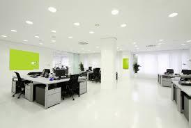 luxury office room ideas office architect