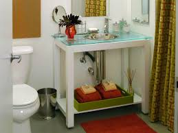 Small Home Interior Ideas Nice Bathroom Vanity Trays About Small Home Decor Inspiration With