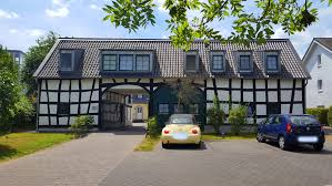 Eigentumshaus Kaufen Domhof Jpg
