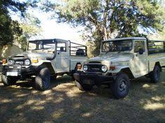 Cars In Port Elizabeth Jlc Landcruiser Fj45 And Fj40 Availble In Port Elizabeth Image 1
