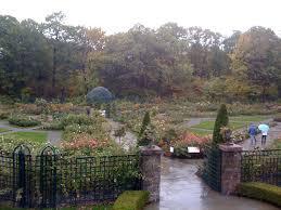 Botanic Garden Bronx by New York Botanical Garden U2013 Bronx Bohemian