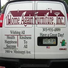 Home Again Furniture Haf Twitter - Home again furniture
