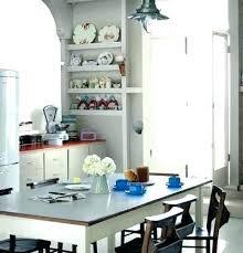 comment choisir sa cuisine 540432024024247487 comment choisir un luminaire de cuisine dans cet