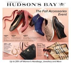 hudson bay s boots hudson s bay flyers