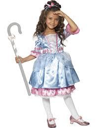 bo peep costume smiffys child bo peep costume products i