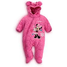 cozy bundle up bundle up your little one with some help from mickey u0026 minnie
