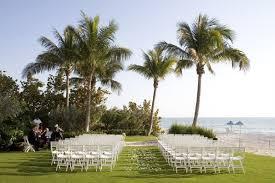 playa wedding venues florida wedding venue la playa golf resort in naples