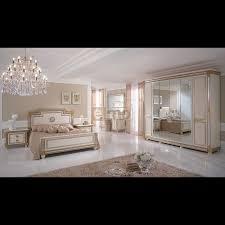 meuble elmo chambre meuble elmo simple chambre with meuble elmo meuble dentre