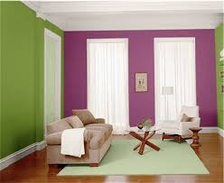 colour for home bold bursts of color to beauteous home color design home design